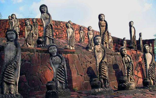 путешествие в гималаи индию