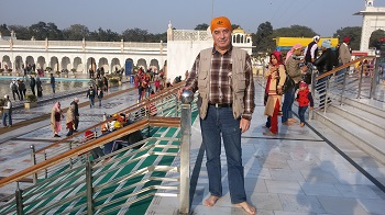 отзыв об индийских приключениях
